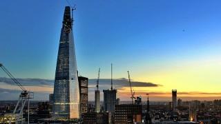 Italiani-allestero-Renzo-Piano-risponde-alle-critiche-per-il-suo-grattacielo-londinese-e1339666066737