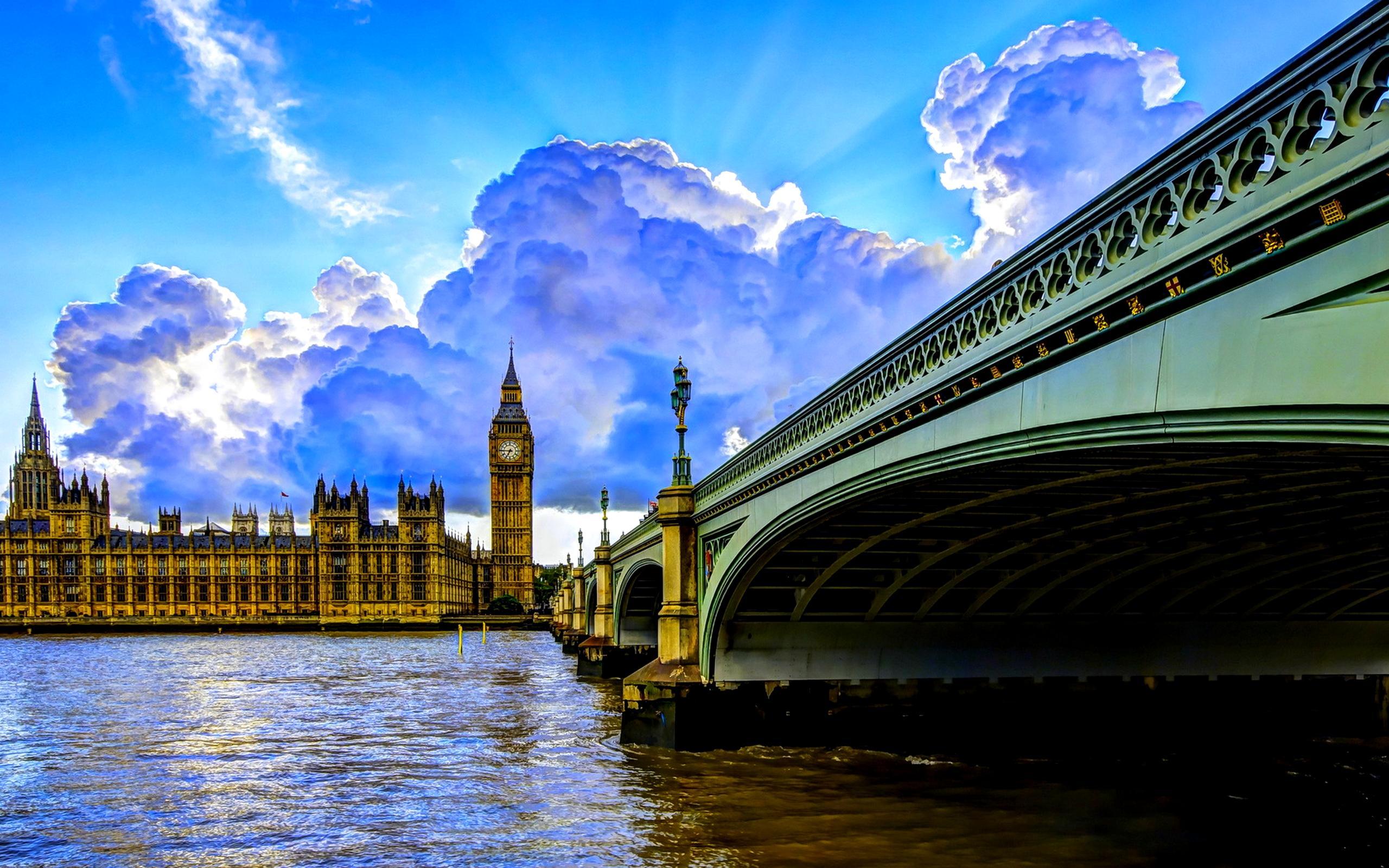 london_city2