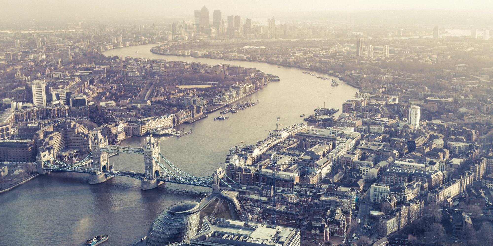 o-LONDON-CITY